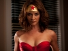 7-and-wonder-woman-085site2